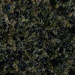vert laurentien